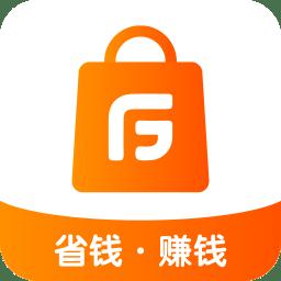 凡购商城v1.2.4 安卓版