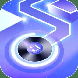 跳舞的电音内购破解版 v1.0.3 安卓版