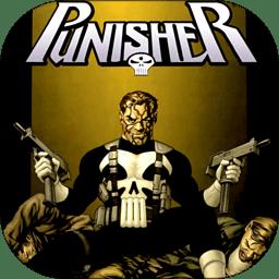 惩罚者游戏手机版 v6.2 安卓最新版