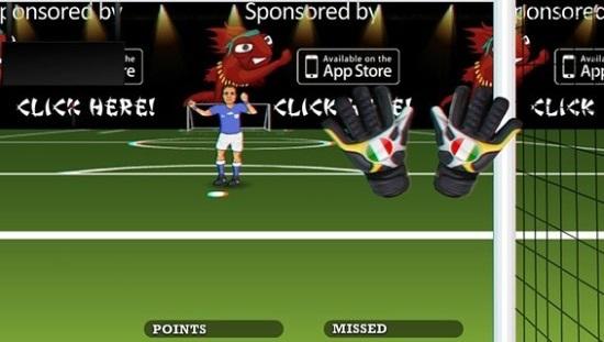 胜利足球手机版
