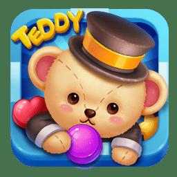 泰迪奇妙时光官方版 v1.1.0 安卓版