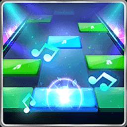 音乐击败中文版 v1.1.7 安卓版