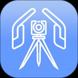 msmt手机测量软件最新版v1.2.2 安卓版