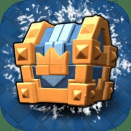 皇室战争模拟器手机版 v1.1.22 安卓版