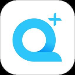 轻牛健康appv1.5.2 安卓版
