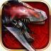 腾讯风暴帝国游戏 v3.4.0 安卓版