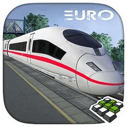 模�M火�2019手�C版(trainz simulator) v1.3.7 安卓版