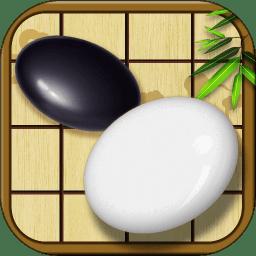 清风围棋手机版v2.42 安卓版