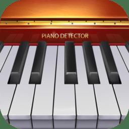 钢琴模拟器手机版 v1.4 安卓版