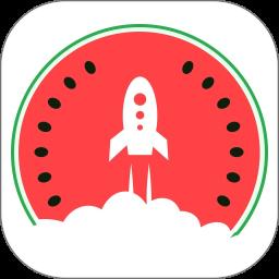 西瓜浏览器app v1.6 安卓版