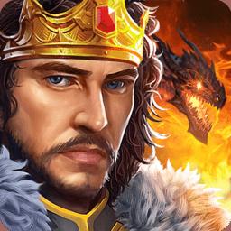 王者帝国最新版v2.5.3 龙8国际注册