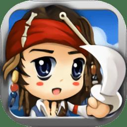 海盗夺宝手游 v1.7 安卓版