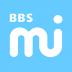 米游社appv2.9.0 安卓版