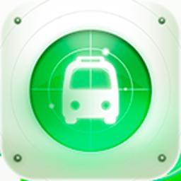 郴州公交行最新版v1.0.3.04