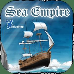海上帝国游戏手机版v1.11 龙8国际注册