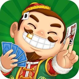 玩玩四人斗地主手机版