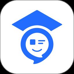 人人通空�g官方版appv6.2.4 安卓版