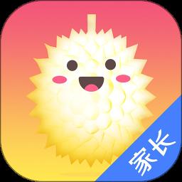 榴�校�@家�L端app v3.2.26 安卓版