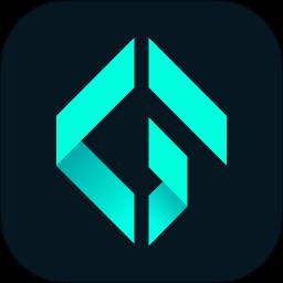 高能时刻短视频app v2.1.2 安卓版