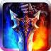 新神曲爱趣游戏v3.9.1 安卓版