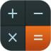 多多计算器老版本v3.0.6 安卓版