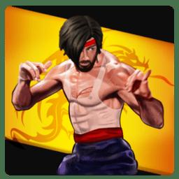真��格斗手游 v1.0.5 安卓版