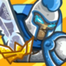 魔兽守卫军2手游 v1.0 安卓版