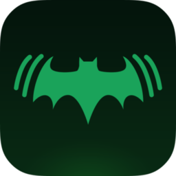 wifi魔盒�O果手�C版v1.3.6