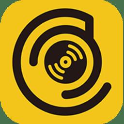 海贝音乐app v3.3.0 安卓版