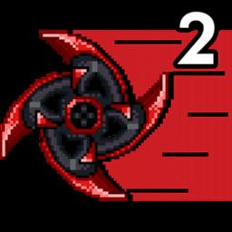 飞镖战争2汉化版 v1.0.153 安卓版