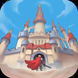 帝国骑士游戏v0.2.0 安卓版