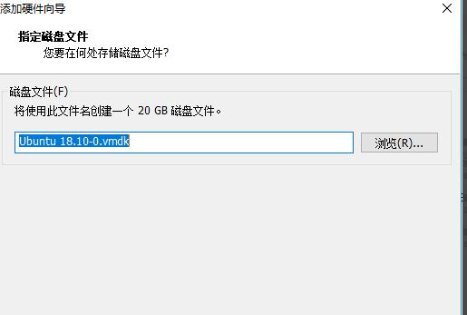vmware15安�b包