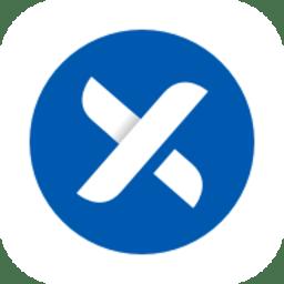 雪盈证券app v3.7 安卓版