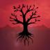 锈湖根源扑家汉化游戏v1.1.3 安卓版