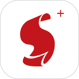 中国财经报道2019 v1.0.2 安卓官方版