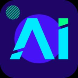 aImark appv2.5 安卓版