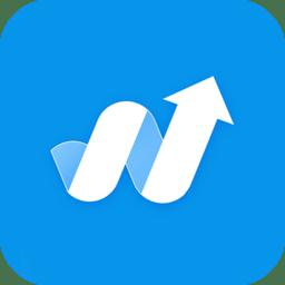 tool4seller�c金���通app v2.4.4 安卓版