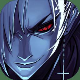 安魂曲游戏v1.0 安卓版