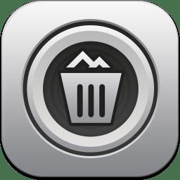 你是什么垃圾app v1.0 安卓版