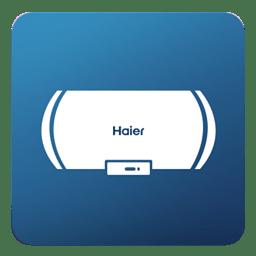 海尔热水器安装包