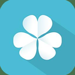一起来分类app v1.0.0 安卓版