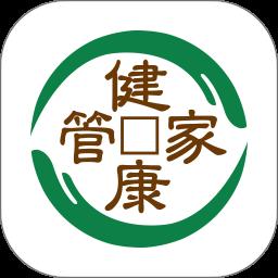 中医堂188bet备用网址 v3.0.7 安卓版