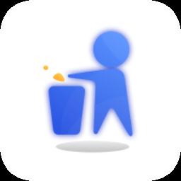 垃圾分类专家app v1.0.0 安卓版