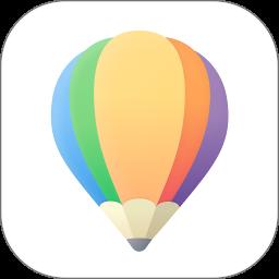 学而思轻课软件 v4.9.0 安卓版