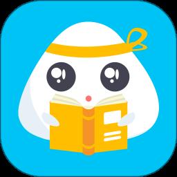 一米阅读学生版v1.7.2 安卓版