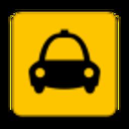土耳其打车188bet备用网址bitaksi v3.4.9 安卓版