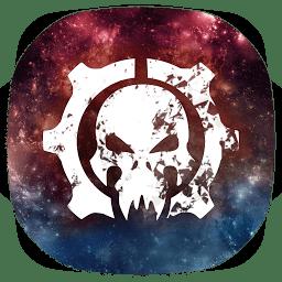 星�H英雄手�C版v1.2 安卓版