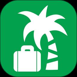 出国旅游英语软件 v8.3.6 安卓版