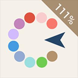 charles汉化最新版 v1.8 安卓版