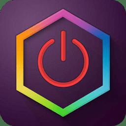 万能手机遥控器手机版v4.5.4 安卓版